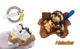 https://sites.google.com/a/carritospro.cl/carritos-pro/Carritos-Dulces/Helados