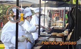 https://sites.google.com/a/carritospro.cl/carritos-pro/Carritos-Salados/hamburguesas